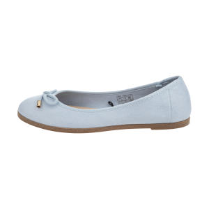 کفش زنانه اسمارا کد Esh06