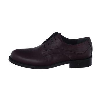 کفش مردانه آرتمن مدل Andrew-41835