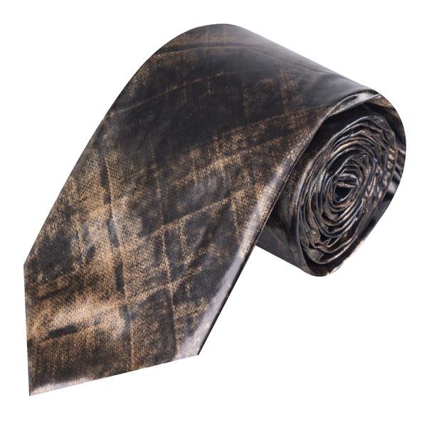کراوات زنانه مدل GF-ST1759-BR