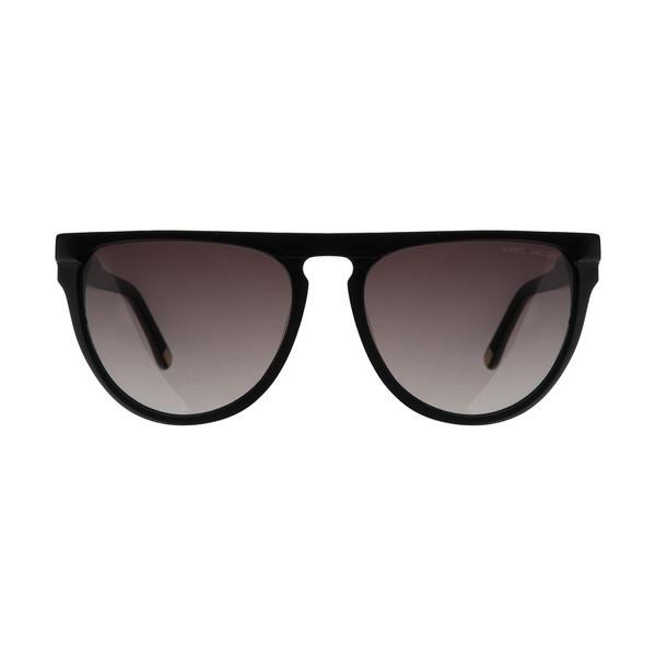 عینک آفتابی مارک جکوبس مدل 557