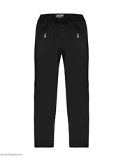 ست سویشرت و شلوار ورزشی زنانه مل اند موژ مدل SUPA01-004 -  - 6