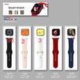 ساعت هوشمند دات کاما مدل +T55 thumb 13