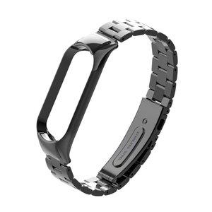 بند سومگ مدل SMG-RLX5 مناسب برای مچ بند هوشمند شیائومی mi band 5