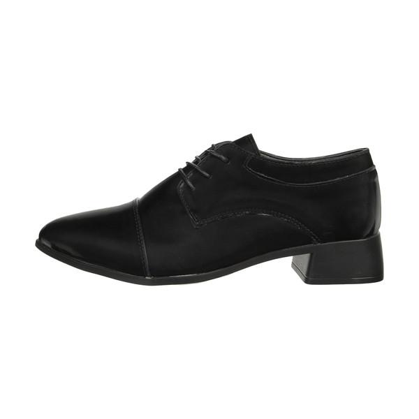 کفش روزمره زنانه لبتو مدل 1075-99