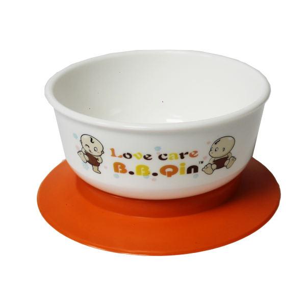 ظرف غذای کودک مدل 20-05