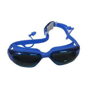عینک شنا اسپیدو مدل ELX