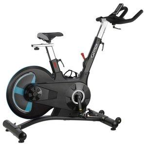 دوچرخه اسپینینگ سایتک مدل BKS1704