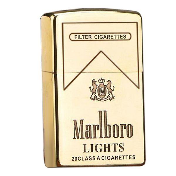 فندک کد 125
