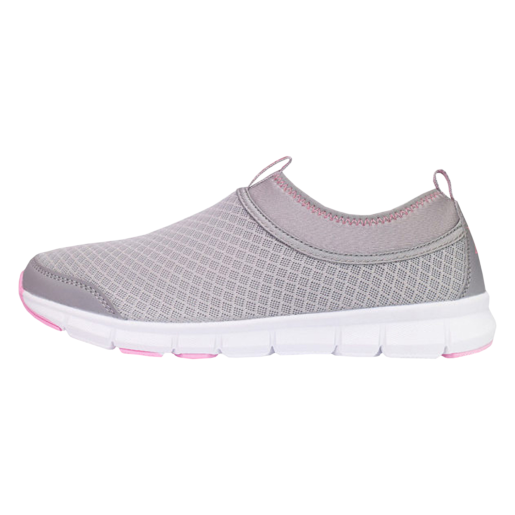 کفش اسکیت برد کینتیکس مدل votem کد 21016