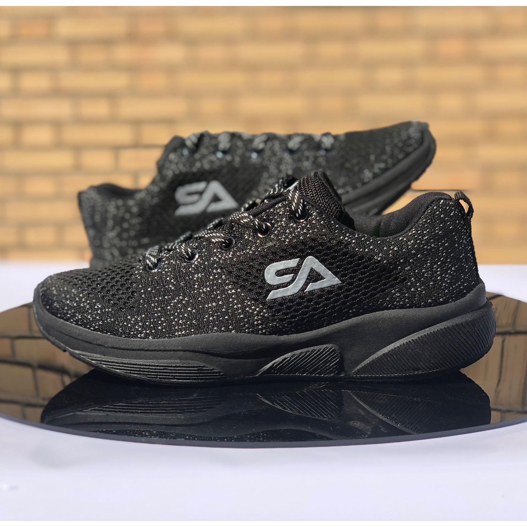 کفش پیاده روی زنانه سعیدی مدل Sa 306 main 1 2
