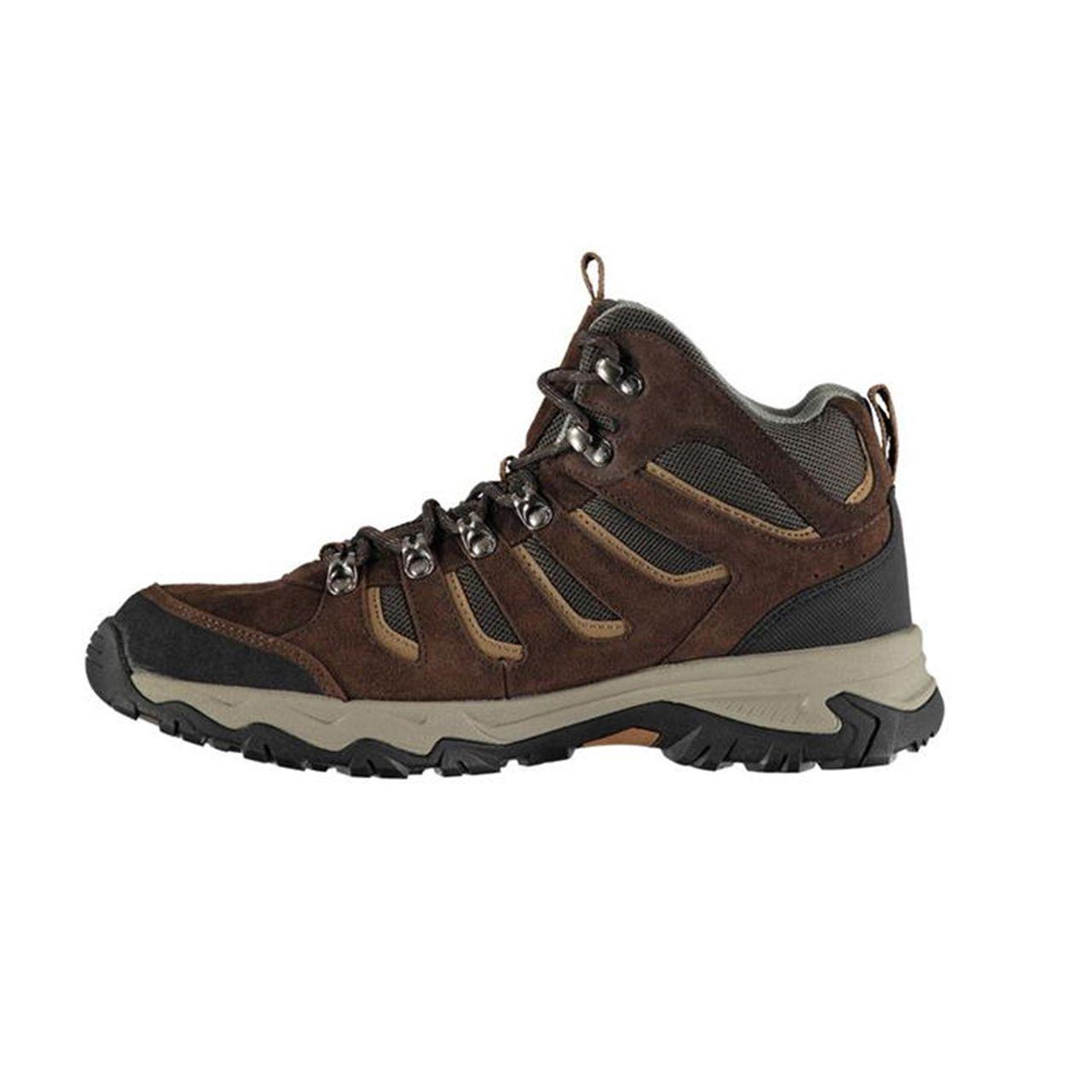 کفش کوهنوردی مردانه کریمور مدل 5288