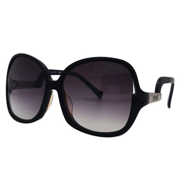 عینک آفتابی گوچی مدل GG2787