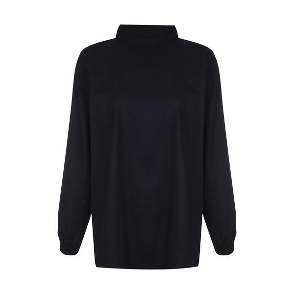 پیراهن آستین بلند مردانه هیتو استایل مدل D127F270