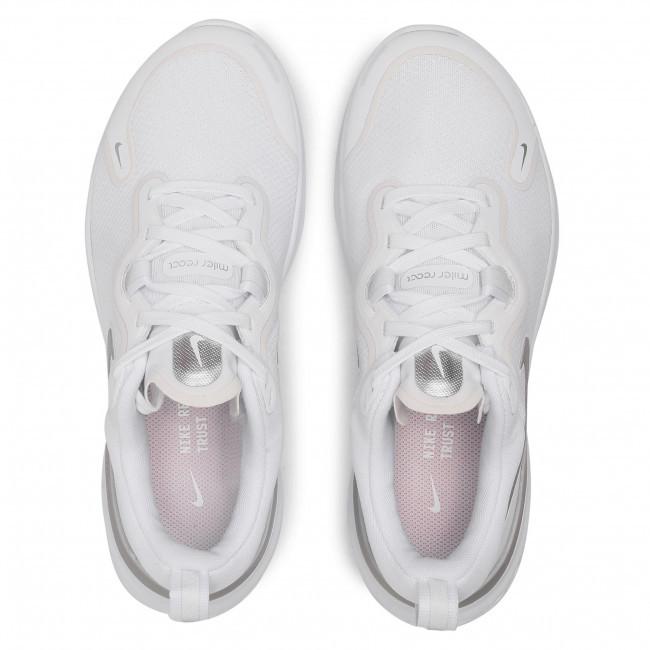 کفش مخصوص دویدن زنانه نایکی مدل REACT MILER