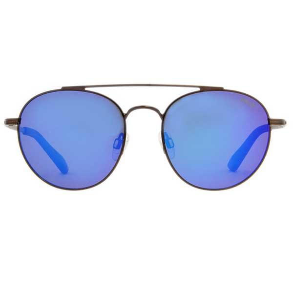خرید                     عینک آفتابی روو مدل 1045 -02 GBH