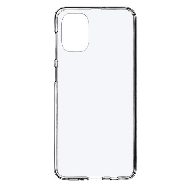 کاور مدل BLKN مناسب برای گوشی موبایل سامسونگ Galaxy A51