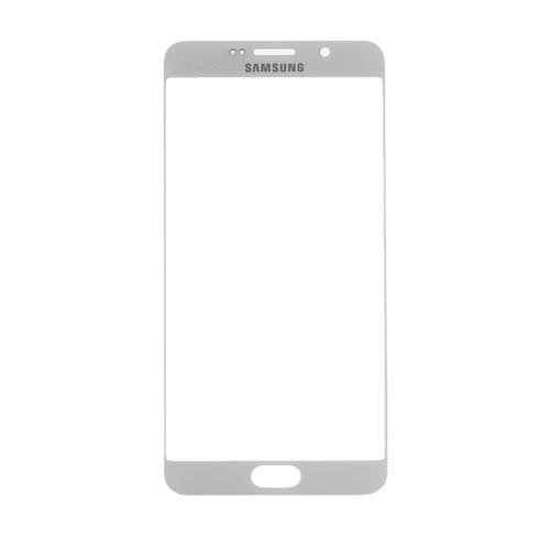 شیشه تاچ گوشی مدل N920-W-O مناسب برای گوشی موبایل سامسونگ Galaxy Note 5