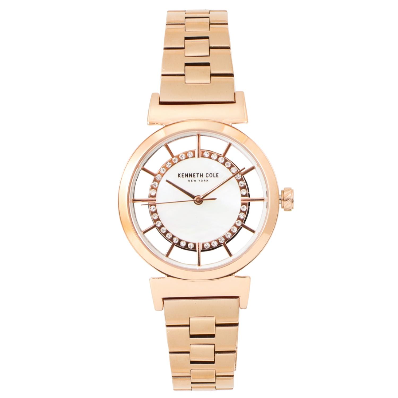 خرید و قیمت                      ساعت مچی  زنانه کنت کول مدل KC50230005