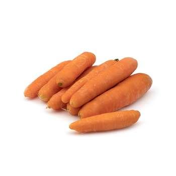 هویج Fresh مقدار 1 کیلوگرم