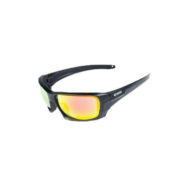 عینک ورزشی ای اس اس مدل Rollbar