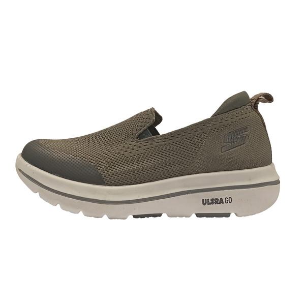 کفش راحتی مدل gowalk26