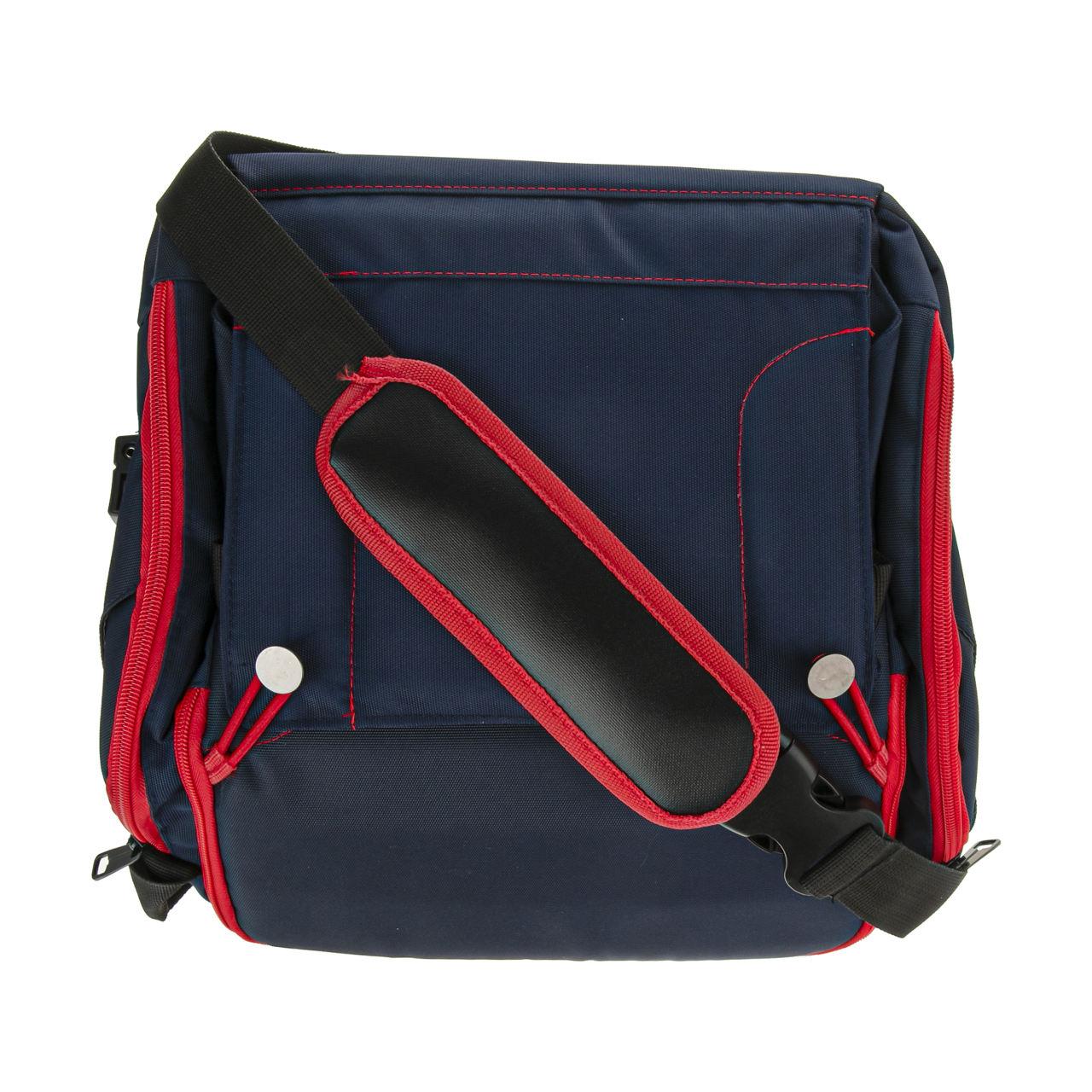 کیف لوازم کودک بی بی ماک مدل R04