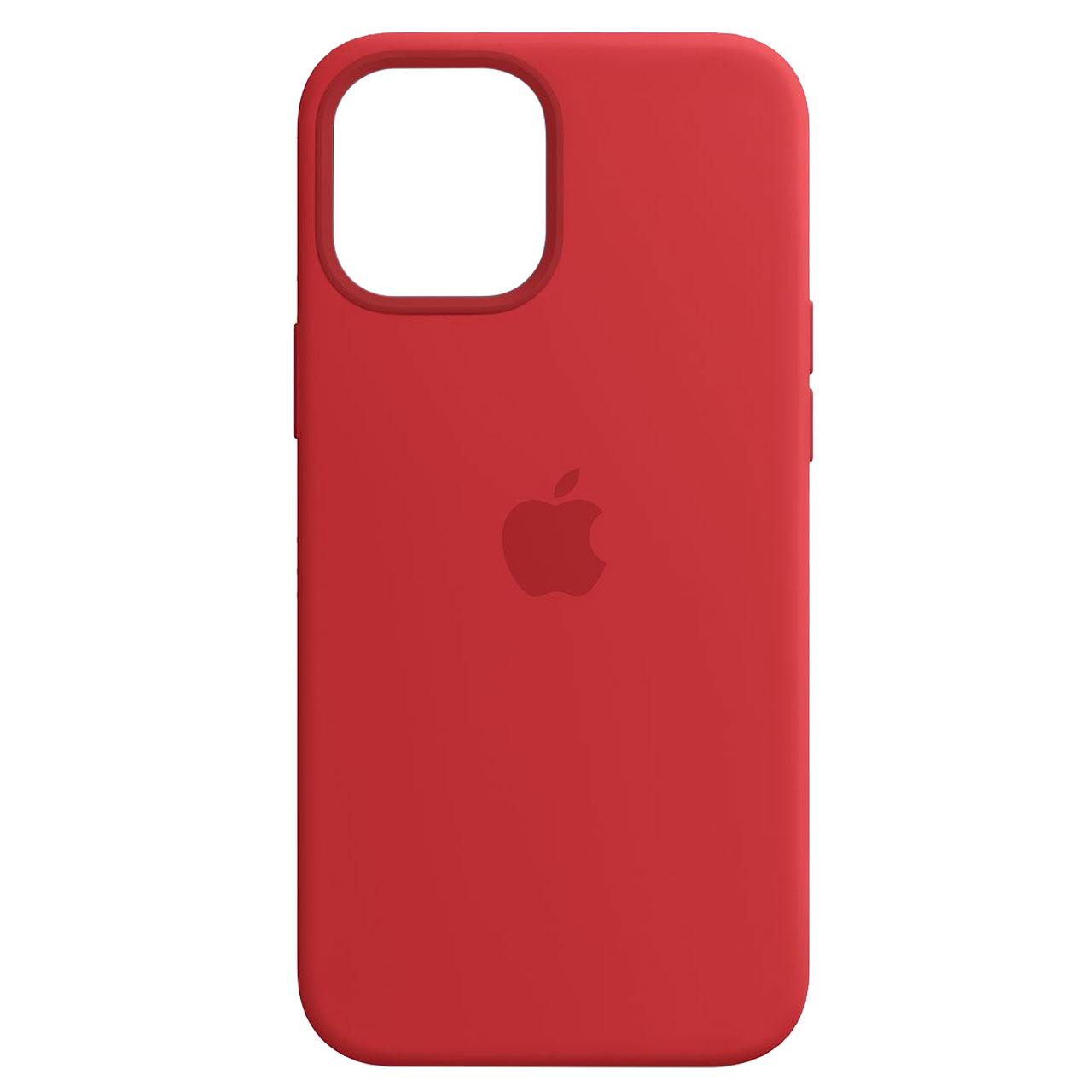 کاور مدل SLCN مناسب برای گوشی موبایل اپل iPhone 12 Pro Max