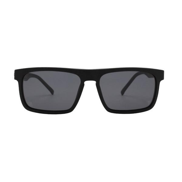 عینک آفتابی مردانه تی شارج مدل T9028 - A03