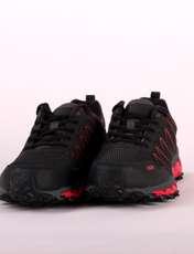 کفش طبیعت گردی مردانه 361 درجه مدل 571443331 -  - 4