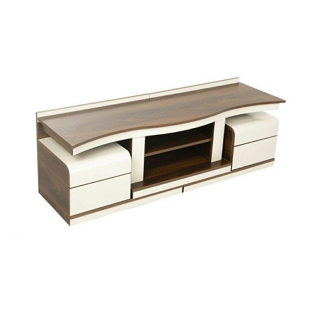 میز تلویزیون مدل 4422