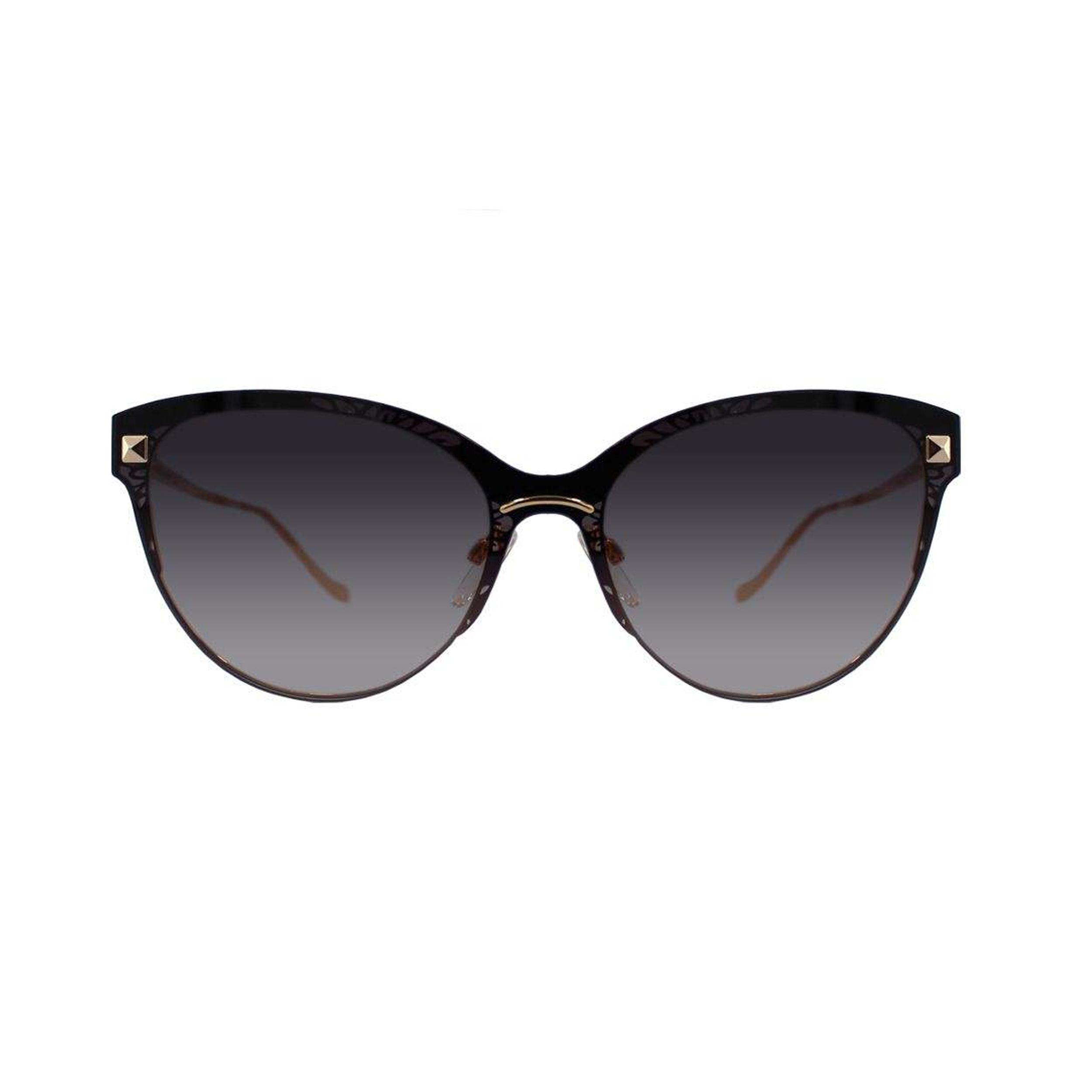 عینک آفتابی زنانه آناهیکمن مدل AH 3170