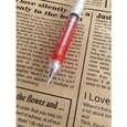 مداد نوکی 0.5 میلی متری طرح آمپول کد 009 thumb 2