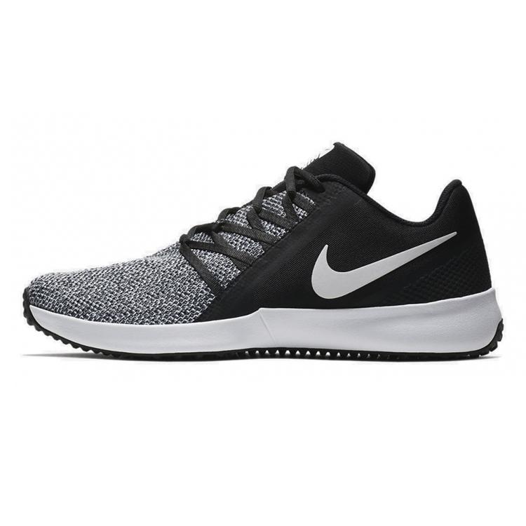 خرید                      کفش  دویدن مردانه نایکی مدل AA7064-001