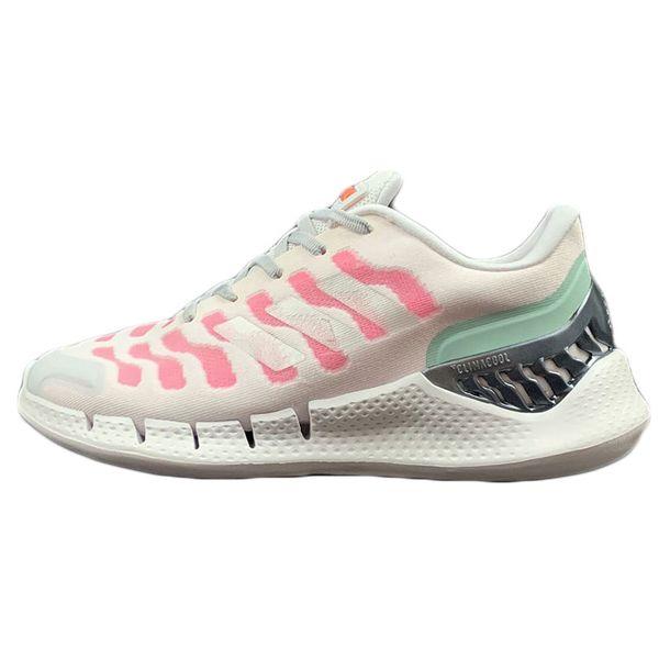 کفش مخصوص دویدن زنانه آدیداس مدل Climacool