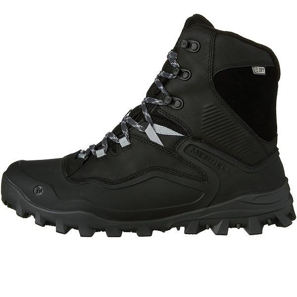 کفش کوهنوردی مردانه مرل مدل j32513