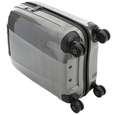 مجموعه سه عددی چمدان رونکاتو مدل 5950 thumb 13