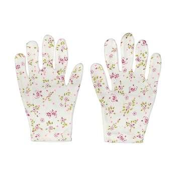 دستکش بچگانه کد 1009