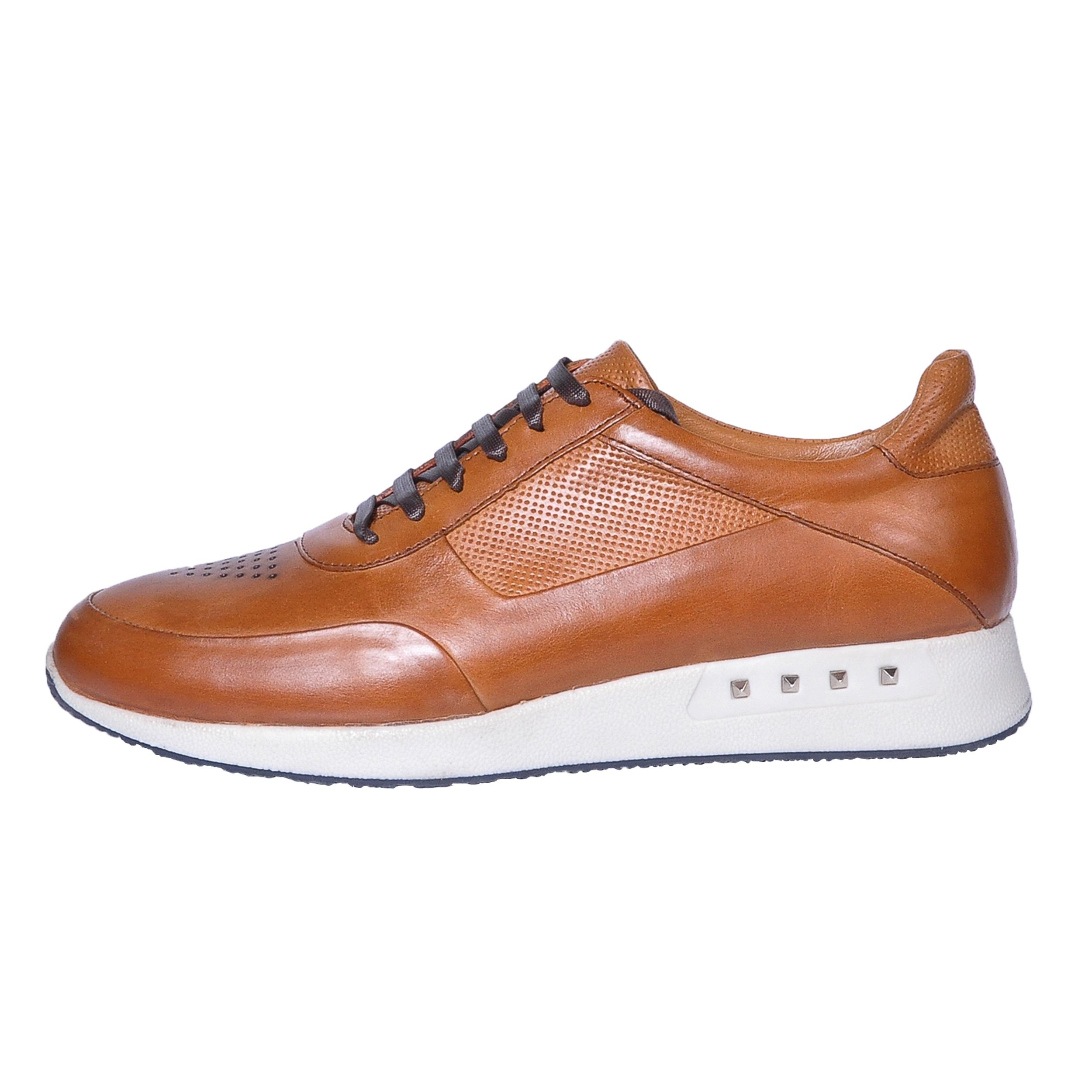 کفش روزمره مردانه مدل m408m
