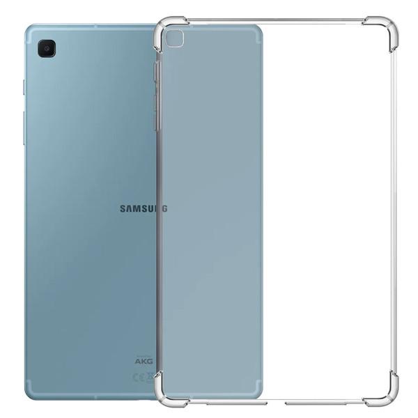 کاور مدل Fence مناسب برای تبلت سامسونگ Galaxy Tab S6 Lite / P615