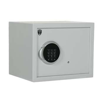 گاوصندوق الکترونیکی گنجینه مدل H300