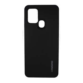 کاور موتومو مدل DE مناسب برای گوشی موبایل سامسونگ Galaxy A21S