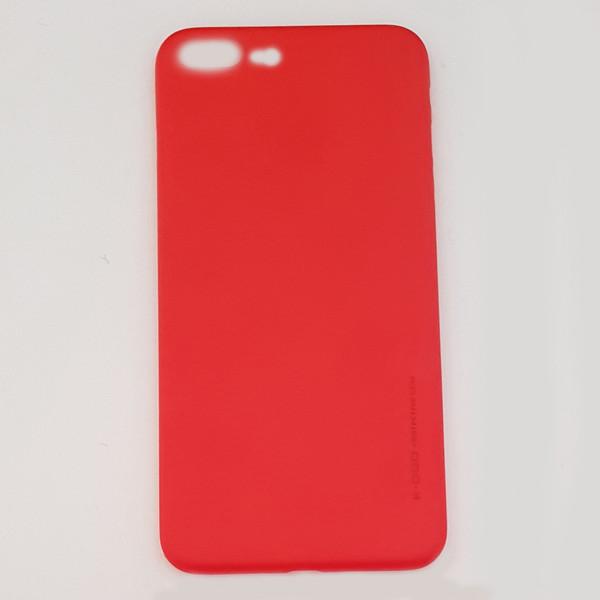کاور کی-دوو مدل k-9016 مناسب برای گوشی موبایل اپل iphone 7plus/8 plus