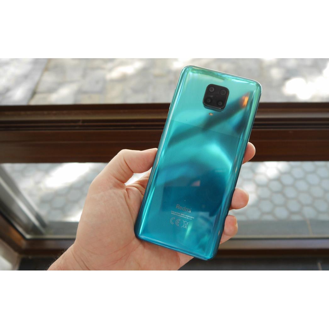 گوشی موبایل شیائومی مدل Redmi Note 9 Pro M2003J6B2G دو سیم کارت ظرفیت 128 گیگابایت thumb 9