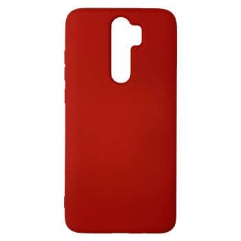 کاور مدل SCN مناسب برای گوشی موبایل شیائومی Redmi Note 8 Pro