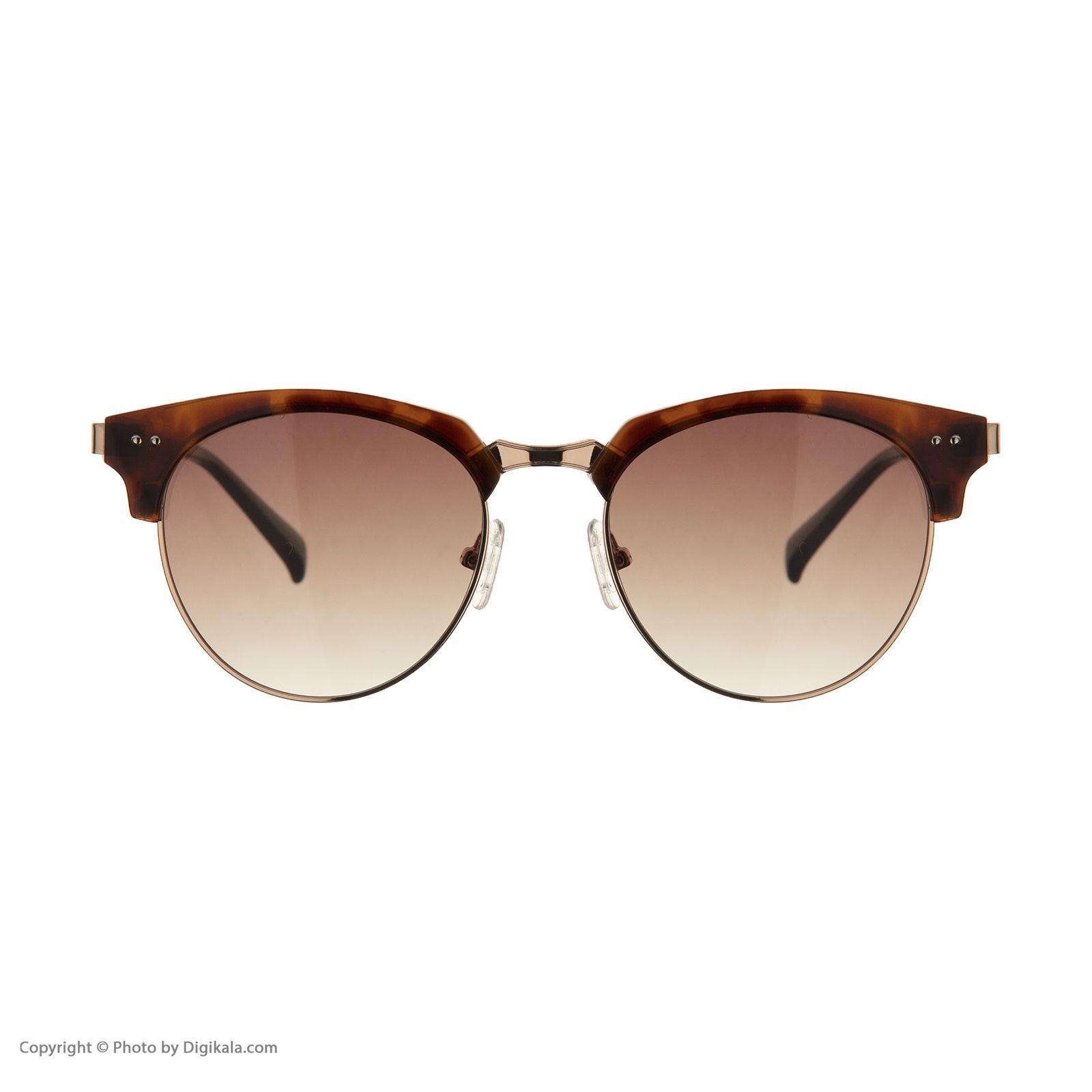 عینک آفتابی مردانه اف اس بی مدل 289-c C6 -  - 2