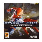 بازی spider man friend or foe مخصوص xbox 360 thumb