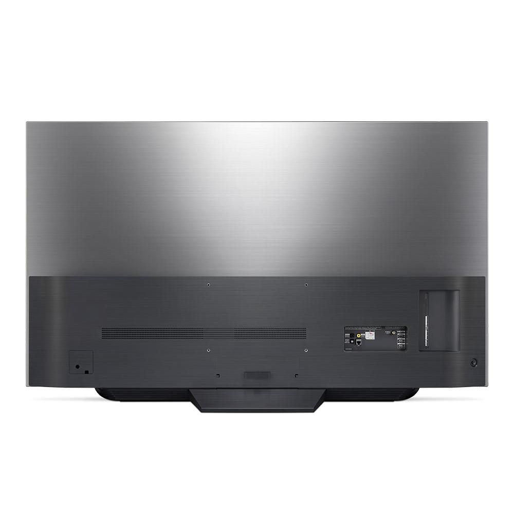 تلویزیون اولد هوشمند ال جی مدل OLED55C8GI سایز 55 اینچ