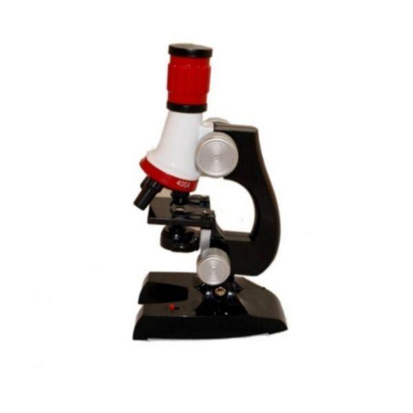 میکروسکوپ مدل c 2121