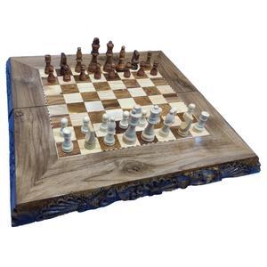 صفحه شطرنج مدل 100