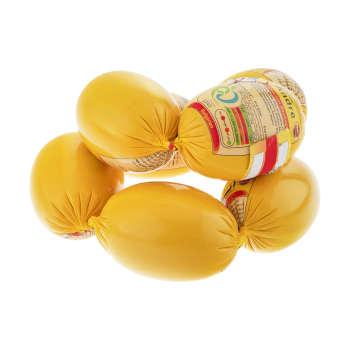 بلغاری 40 درصد گوشت مرغ آندره - 1 کیلوگرم